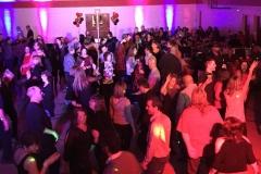 2017 NYE Dance-4