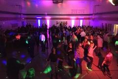 2017 NYE Dance-5