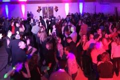 2017 NYE Dance-6