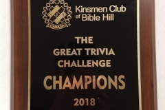 2018 Great Trivia Challenge-2