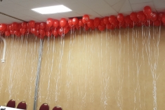 2019 Great Trivia Challenge - Balloons