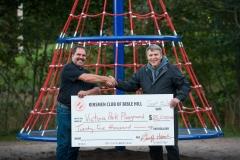 Victoria Park Donation-1
