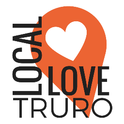 Local Love Truro